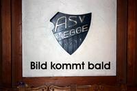 http://www.asv-hegge.de/bilder/pb_kommt_bald.jpg